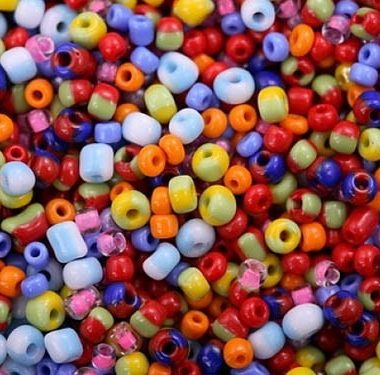 micanga-1mm-cores-misturadas-100gr-ou-7000-missangas-D_NQ_NP_189305-MLB25004544409_082016-F